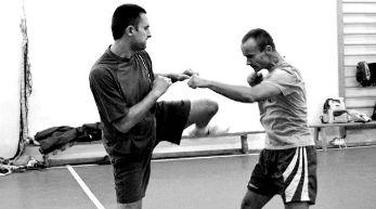 Cursuri arte martiale pentru adulti si copii
